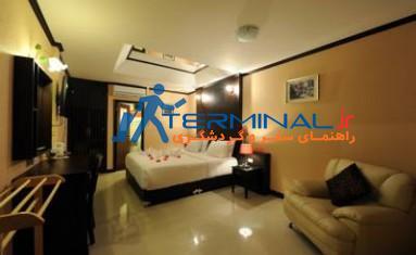 files_hotelPhotos_41201194[531fe5a72060d404af7241b14880e70e].jpg (383×235)